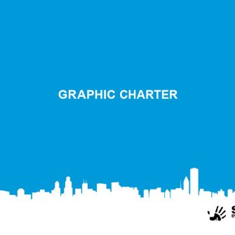 stc-graphicchart-2013