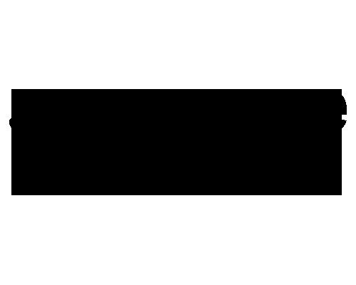 stc-logo-h