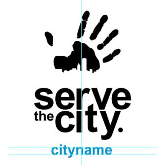 stc-logo-v-cityname