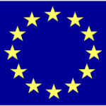 """Serve the City International Promoting the Value of Volunteering in EU-funded """"EYES"""" Project"""