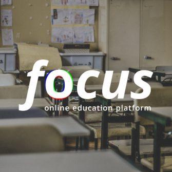 focus-square-academy