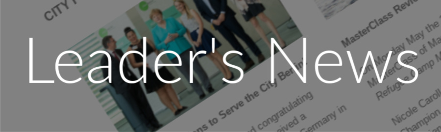 leaders-newsletter-banner