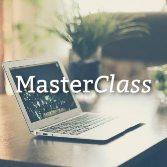 masterclass-academy-square