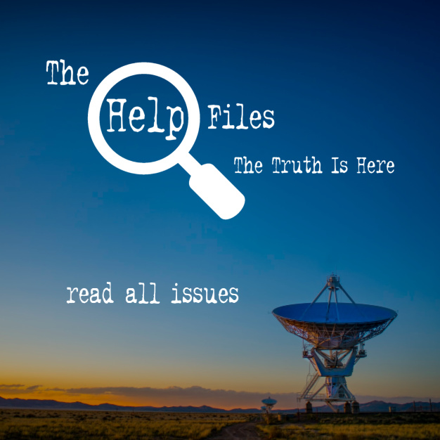 the-help-files-square