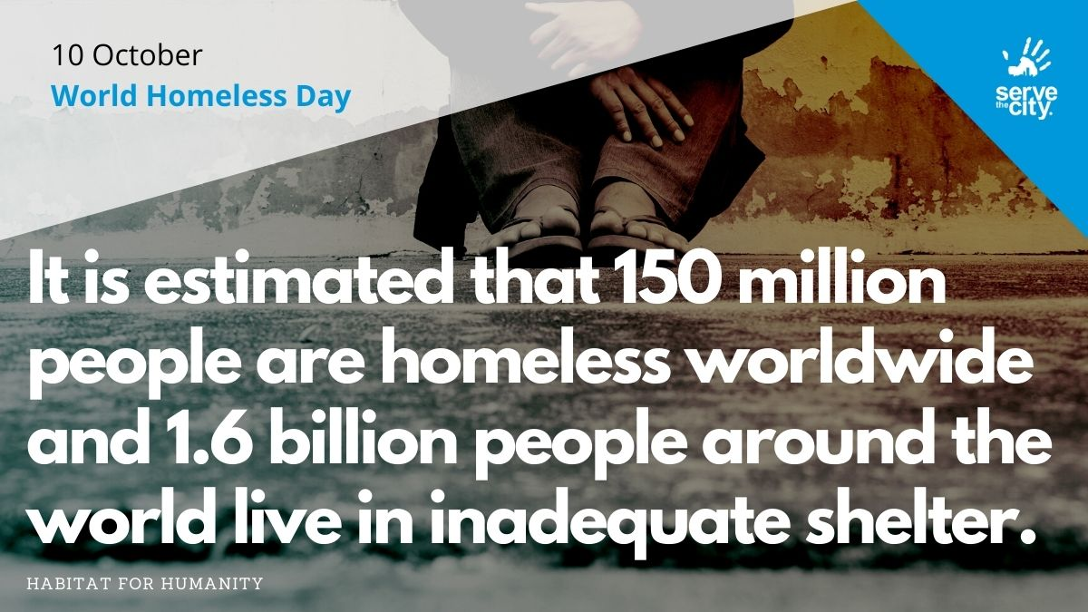 october-10-world-homeless-day-banner-2-with-quote