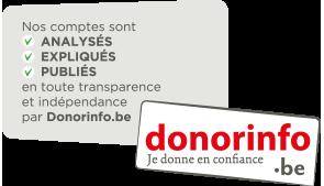 donorinfo.be - je donne en confiance