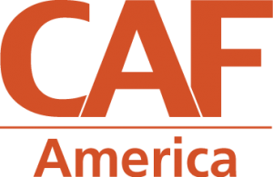 Charity Aid Foundation America