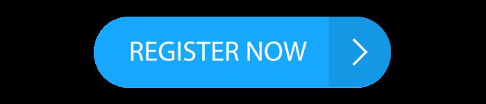 cta-register-now-blue-button-png-graphic-cave